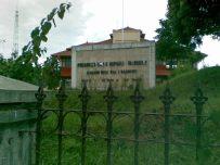 20012010_003